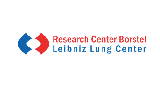 Research Center Borstel – Leibnitz Lung Center