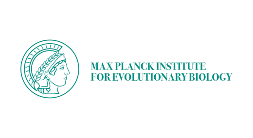Max Planck Institute for Evolutionary Biology