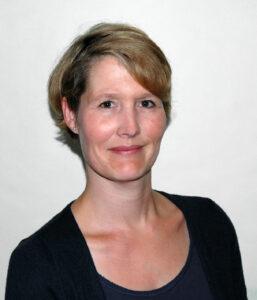 Natalie Tepling
